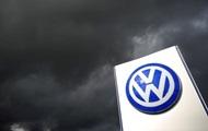 В Україні з'явиться ще один завод деталей для Volkswagen