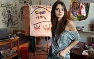 Смерть Оксаны Шачко: кем была основательница Femen
