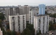 В Україні дорожчає нерухомість