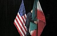 Президент Ирана уволил главу центробанка в ожидании санкций США