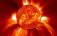 Музыка космоса. Вибрации Солнца превратили в звук - Real estate