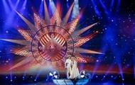 На Євробачення-2017 витратили  зайві  130 млн