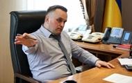 США негативно восприняли отказ уволить Холодницкого