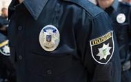 В Киеве нашли тело убитой девушки