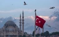 Турция предложила США
