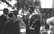 Манафорт просил скрыть от суда 3 фото с Януковичем