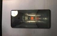 Появилось фото флагмана Huawei с мощнейшей камерой