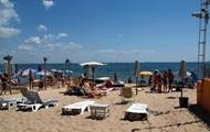 В Одессе женщина родила двойню по дороге с пляжа