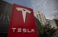 СМИ: Tesla построит большой завод в Европе