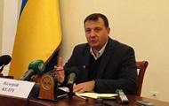 Порошенко уволил губернатора Черниговской области