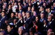 У Порошенко не верят в победу на выборах в первом туре