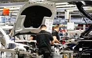 BMW потратит миллиард евро на строительство завода в Венгрии
