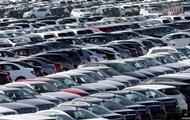 В Україні залишився один виробник легкових авто