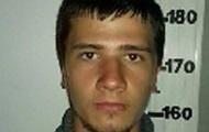В Житомирской области сбежал еще один заключенный