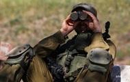 В Италии арестовали вербовщиков наемников на Донбасс