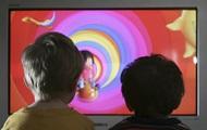 Зачем Украина меняет аналоговое ТВ на цифровое