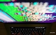 В США арестовали украинских хакеров - СМИ