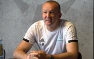 Григорчук вывел Астану в третий квалификационный раунд Лиги чемпионов