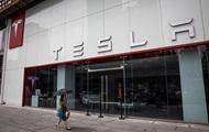 Tesla закончила второй квартал с рекордными убытками