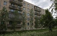 В Украине планируют реконструировать старые дома