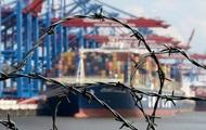 В еврозоне значительно ухудшился деловой климат
