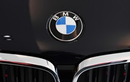 У Мережі розсекретили зовнішність серійного BMW X7