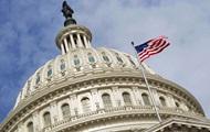 """В США готовят для России """"сокрушительные"""" санкции"""