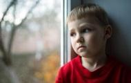 Стали известны новые факты о скандальном детском приюте на Волыни