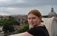 Нападение с кислотой в Херсоне: пострадавшая готова сотрудничать с полицией