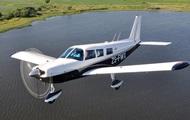 В течение суток в Канаде разбились два самолета - Real estate