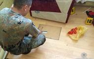 В Хмельницкой области от взрыва гранаты пострадал подросток