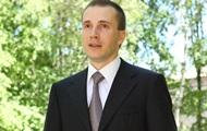 Суд отклонил иск сына Януковича к НБУ на 1,6 млрд