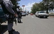 У Мексиці жорстоко вбили 11 осіб