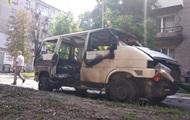 ООН осудила нападение на активистов в Украине