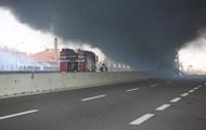 Взрыв в Болонье: двое погибших, более 65 ранены