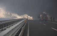 Число пострадавших при взрыве в Болонье выросло до 84