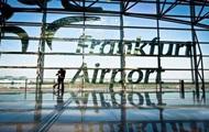 Во Франкфурте-на-Майне эвакуируют аэропорт