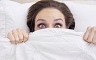 Ученые назвали длительный сон смертельно опасным