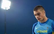 Юный украинец Пискунов стал седьмым на чемпионате Европы