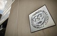 Украина и МВФ договорилась по траншу - СМИ