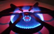 Требуют США и МВФ. Зачем поднимать тарифы на газ