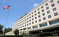 Дело Скрипаля: США вводят новые санкции против РФ