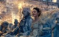 Трейлер фильма о Щелкунчике стал интернет-хитом