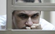 Сенцов отказался от госпитализации - омбудсмен РФ