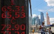 Драконовские меры. Рубль обвалился на санкциях США