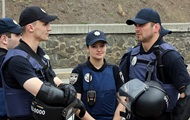 В Киеве усилят меры безопасности 10 и 12 августа