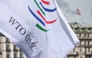 Россия и Евросоюз заявили о победе в споре в ВТО