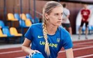 Рыжикова выиграла серебро ЧЕ по легкой атлетике