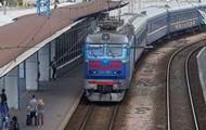 Укрзализниця подсчитала прибыль от сообщения с РФ