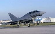 Эстония не нашла ошибочно выпущенную ракету НАТО